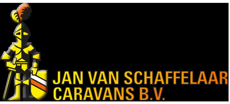Jan van Schaffelaar